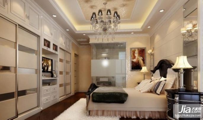 室内装修效果图大全2012图片装修效果图