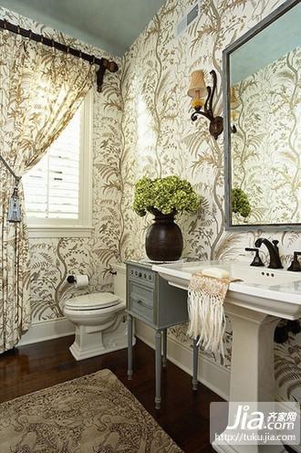 婚房卧室装修效果图大全,卧室窗帘效果图装修图片高清图片