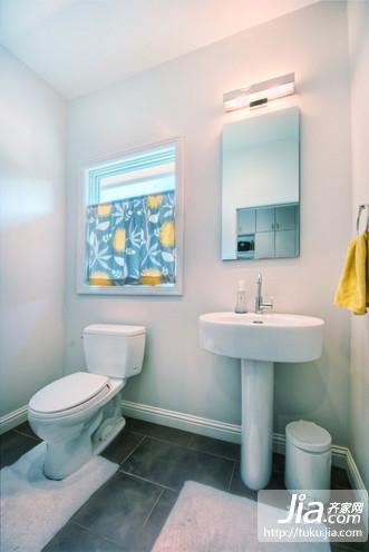 四室二厅装修,卫生间装修效果图大全2012图片装修效果图