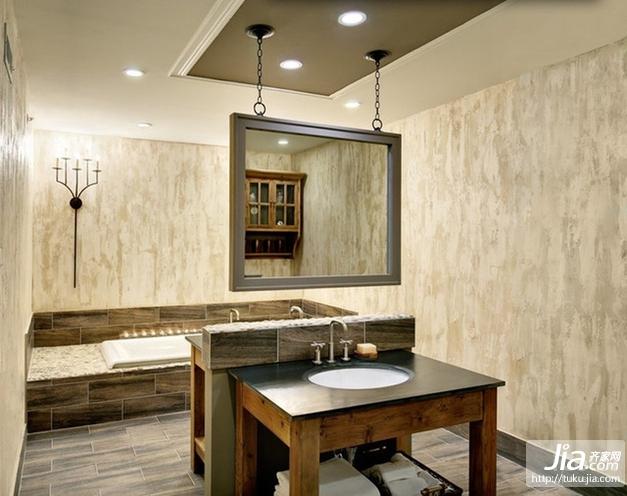 2012最新装修效果图,客厅吊顶装修效果图装修效果图