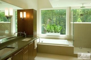 2012美式风格客厅装修效果图欣赏,客厅吊顶装修效果图装修效果图