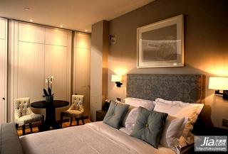 50平米小户型客厅沙发装修效果图,2012客厅装修效果图装修图片