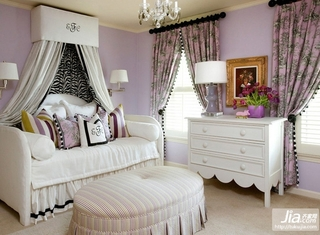2012最新装修效果图,田园风格客厅沙发背景墙装修效果图装修效果图