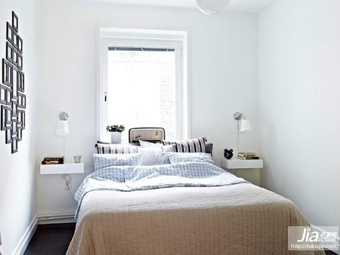 小户型阳台装修效果图大全2012图片,客厅阳台装修效果图装修效果图