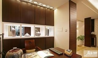 三亚蓝色海岸室内装修效果图大全2012图片装修效果图
