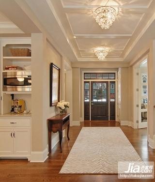 欧式客厅装修效果图,客厅装修效果图大全2012图片装修图片