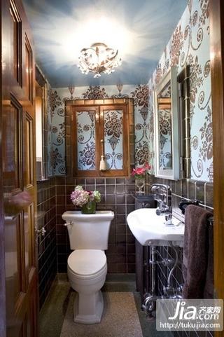 小户型欧式奢华客厅装修效果图大全2012图片装修效果图