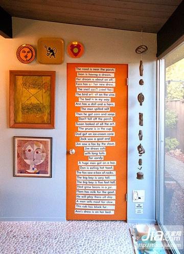70㎡小户型温馨的客厅装修效果图大全2012图片装修图片