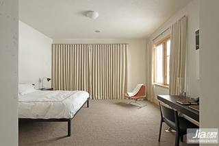 31万打造舒适美式风格装修效果图大全2012图片装修图片