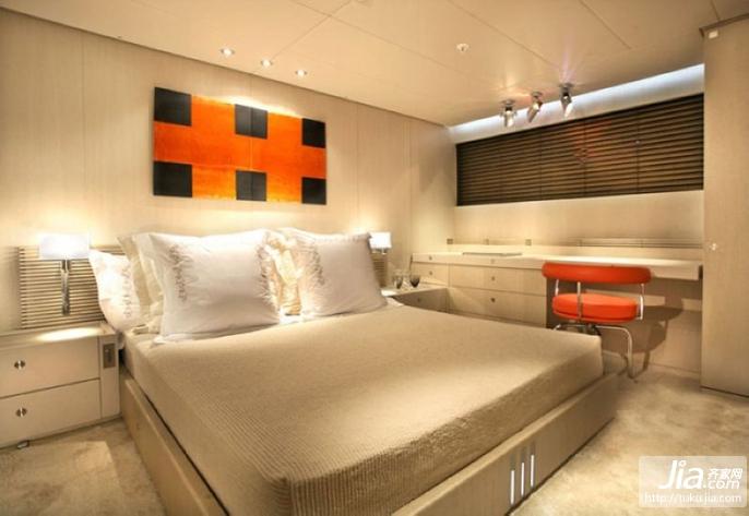 简欧风格三居室装修效果图大全2012图片装修效果图