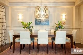 120平复式楼宜家风格客厅装修效果图大全2012图片装修图片