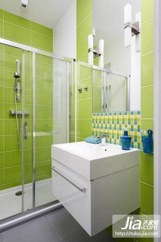 70平米素雅宜人的卧室装修效果图大全2012图片装修效果图