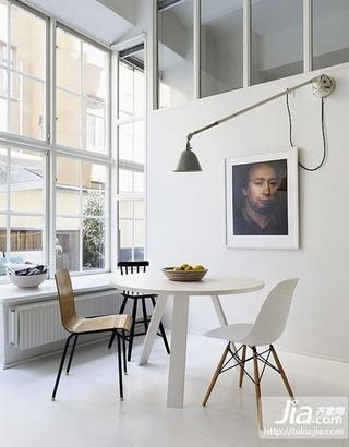 80平男士单身公寓卧室装修效果图大全2012图片装修效果图