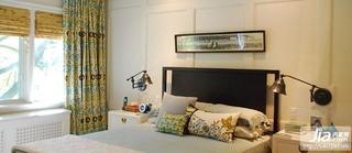 小户型清新的客厅电视背景墙装修效果图大全2012图片装修图片