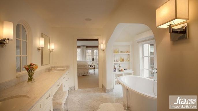 中式室内设计三居装修效果图装修效果图