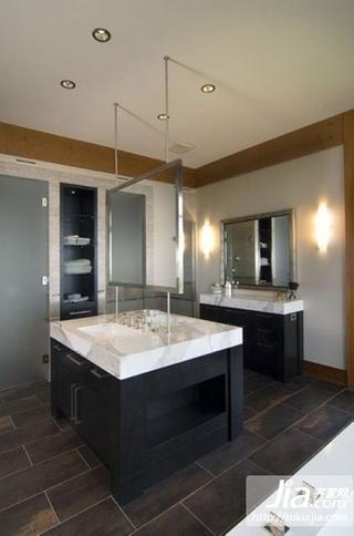 美式风格客厅装修效果图大全2012图片装修效果图