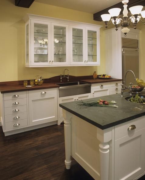 橱柜 厨房 家居 设计 装修 477_590 竖版 竖屏