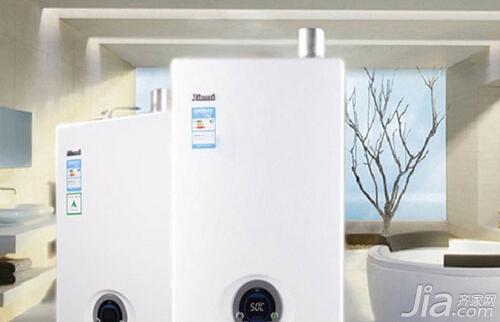燃气热水器,电热水器,浴霸