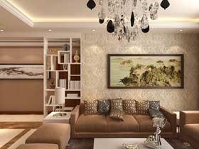 家装设计收费将设标准 市民:设计要物有所值