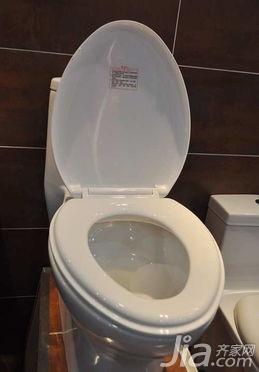 众多消费者的卫浴选择 特陶马桶好不好