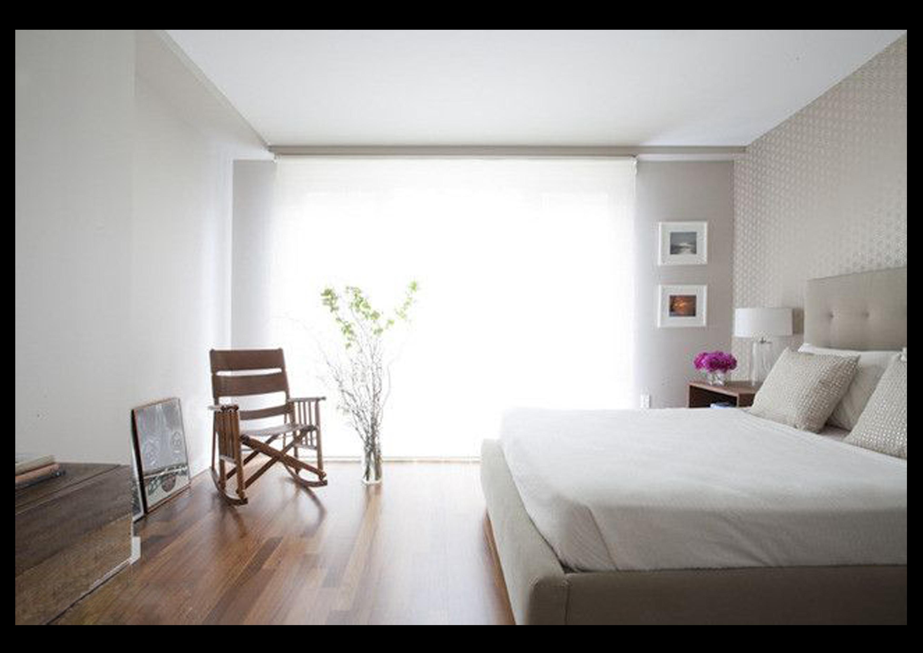 现代简约装修效果图,室内设计效果图-齐家装修网
