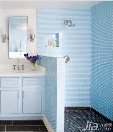 厕所隔断尺寸 厕所隔断效果图高清图片