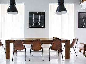 轻松愉悦用餐 15款餐厅装饰画图片