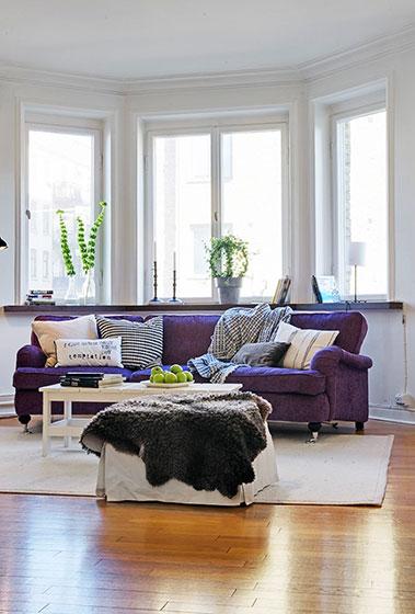 客厅沙发沙发图片