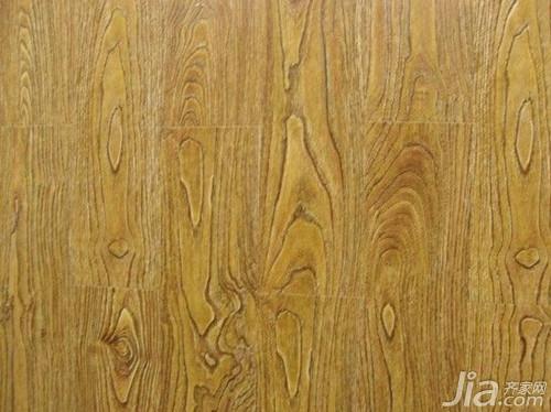 通贵竹地板怎么样 通贵竹地板价格