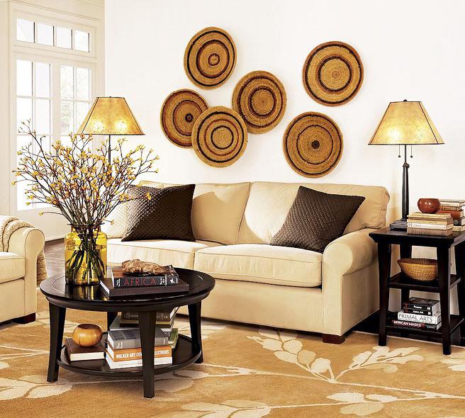 小客厅沙发效果图大全2013图片