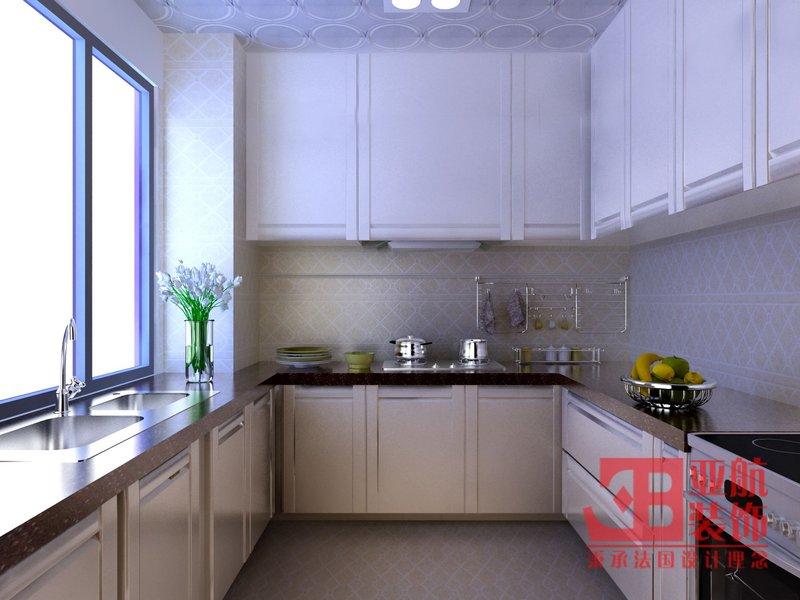 鸣翠谷小区160平方四室二厅中式风格装修效果图,室内设计效果图 齐高清图片