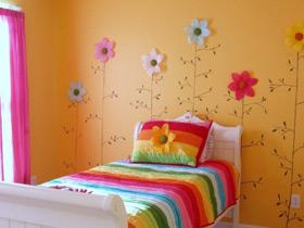 17款儿童床设计 让儿童床更活泼