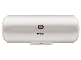 电热水器哪家好 十大品牌有哪些 价格贵不贵