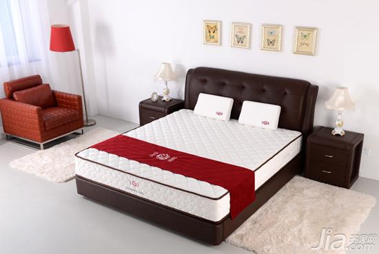 席梦思床垫啥牌子好_席梦思床垫哪个品牌好,席梦思床垫尺寸,席梦思床垫选方法