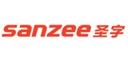 sanzee圣字