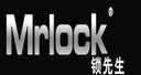 Mrlock锁先生
