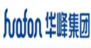 huafon華峰