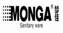 Monga夢佳