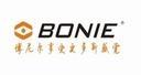 Bonie博尼尔