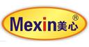 Meixin美心