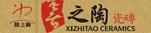 喜之陶陶瓷