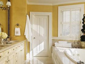 个性造型设计 14款圆形卫浴挂件效果图
