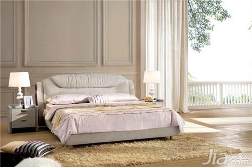 梦洁床垫怎么样 最新梦洁床垫官网价格_家居知