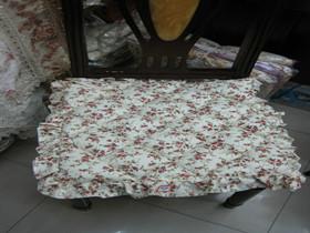 椅子坐垫有哪些品牌     椅子坐垫品牌介绍