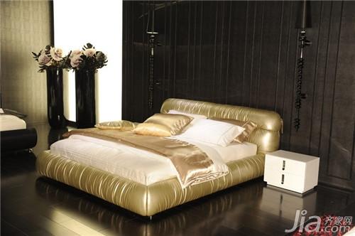 乳胶床垫排名 最新乳胶床垫十大品牌排行