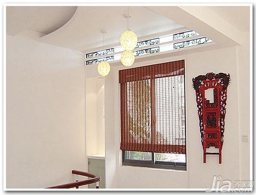 00   欧雅派山水风景系列卷帘窗帘 价格:¥58.