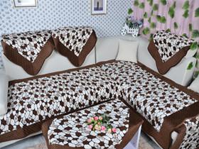 布艺沙发垫最新价格 布艺沙发垫图片大全