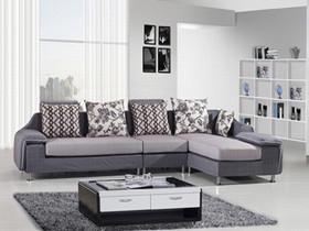 布艺沙发图片及价格 各种布艺沙发价格盘点