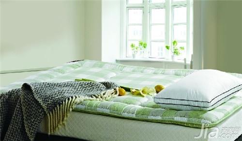 装修 床垫/美斯床垫材质...
