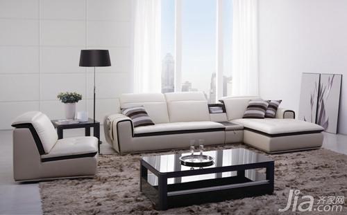 顾家家居沙发怎么样 顾家家居沙发质量分析图片
